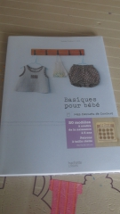 livre couture, couture