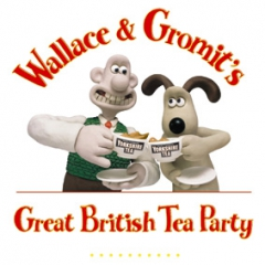 clp13wallace_and_gromit.jpg